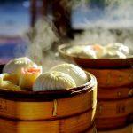 Yangzhou morning tea_02