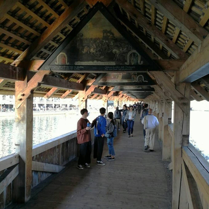Chapel Bridge_04