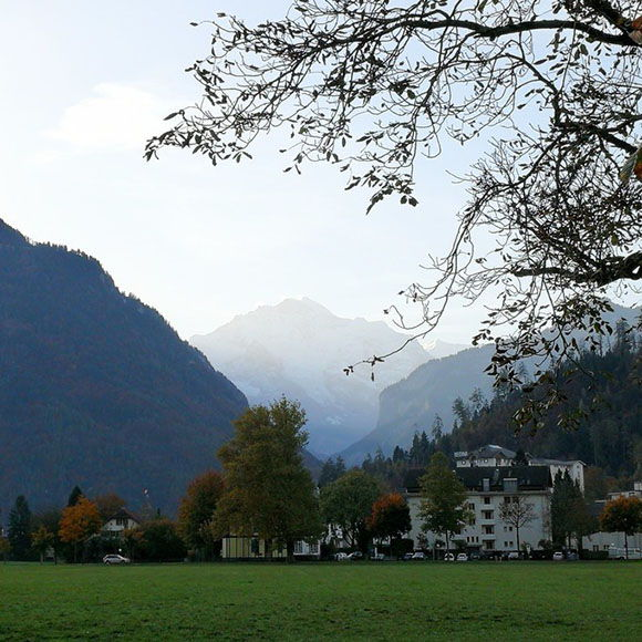 Interlaken_01