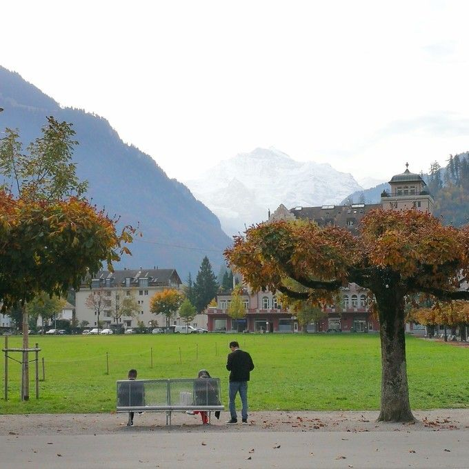 Interlaken_03