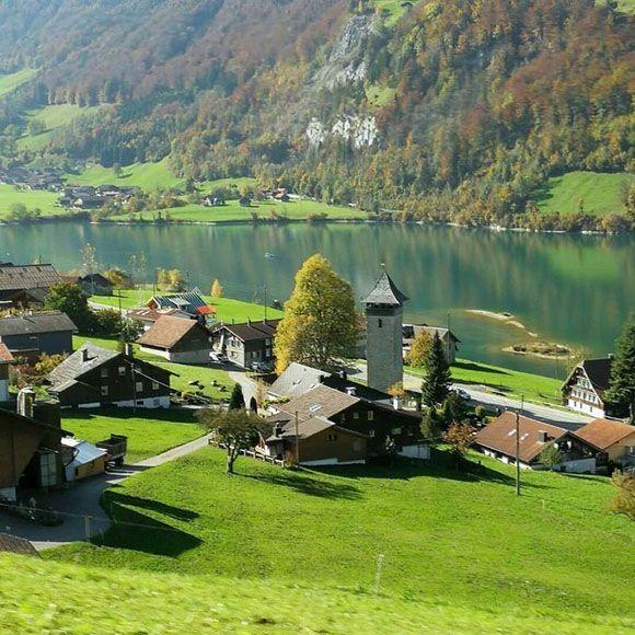 Lake Brienz_02