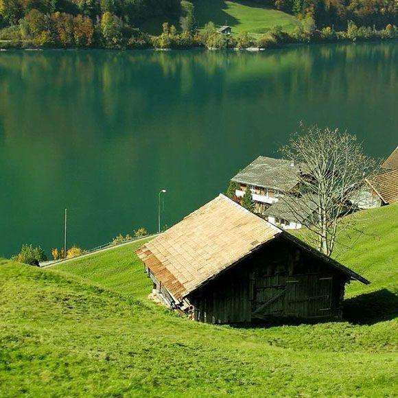 Lake Brienz_03