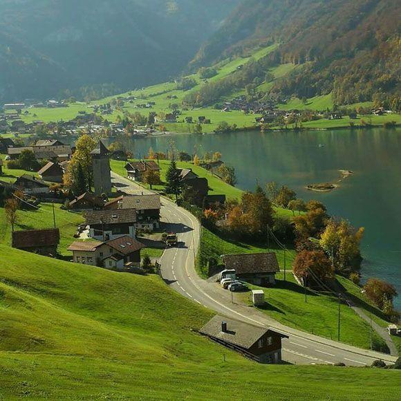 Lake Brienz_04