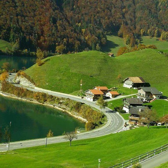 Lake Brienz_05