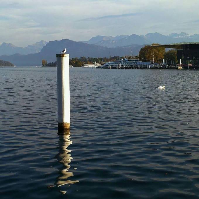 Lake Lucerne_02