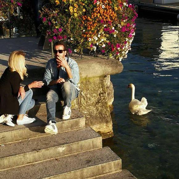 Lake Lucerne_06