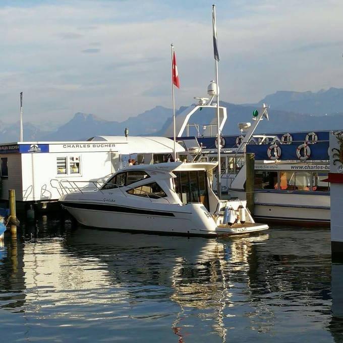 Lake Lucerne_09