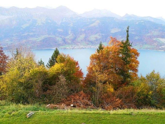 Lake Thun_02