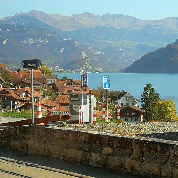 Lake Thun_03