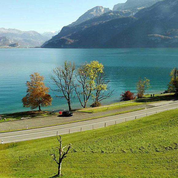 Lake Thun_04
