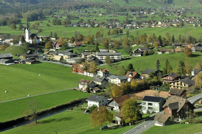 Lucerne_01