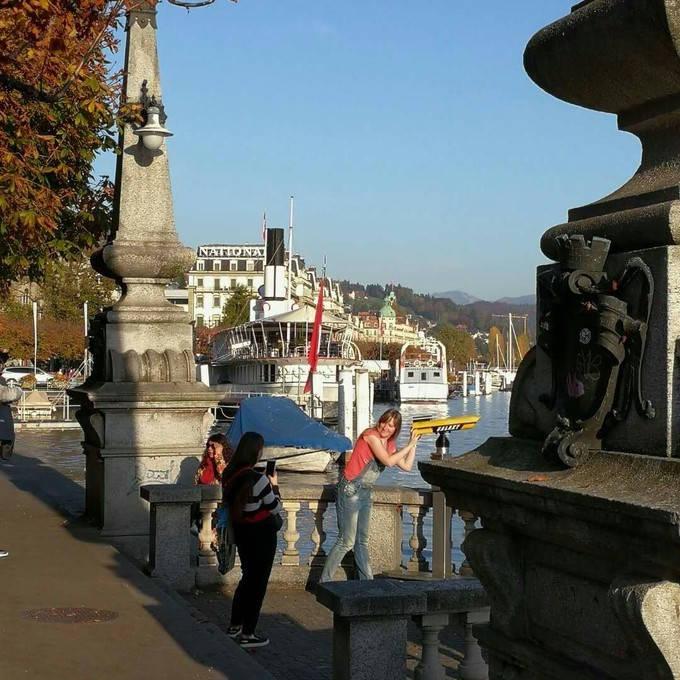 Lucerne_09
