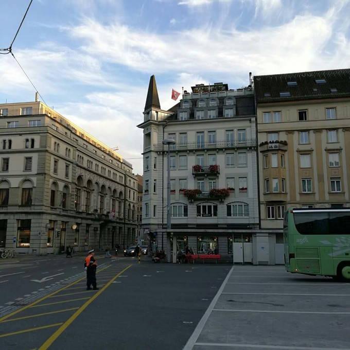 The Grand Hotel Europe_01