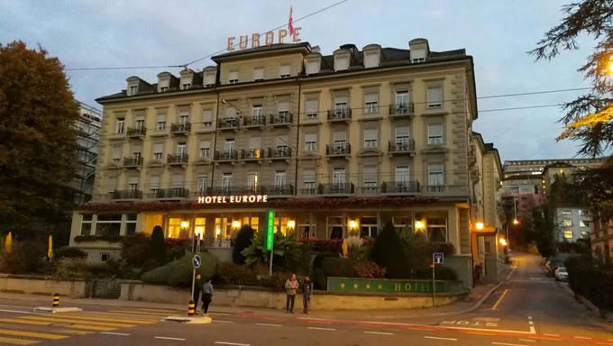The Grand Hotel Europe_02