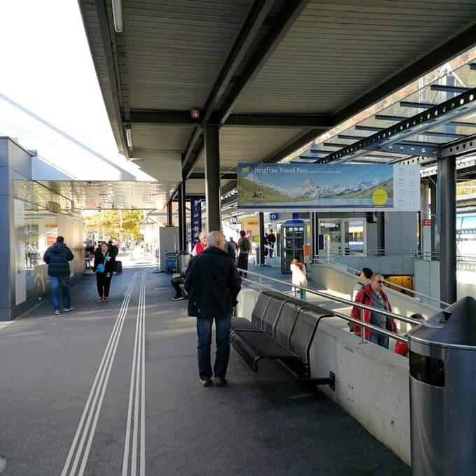 Interlaken railway station_02