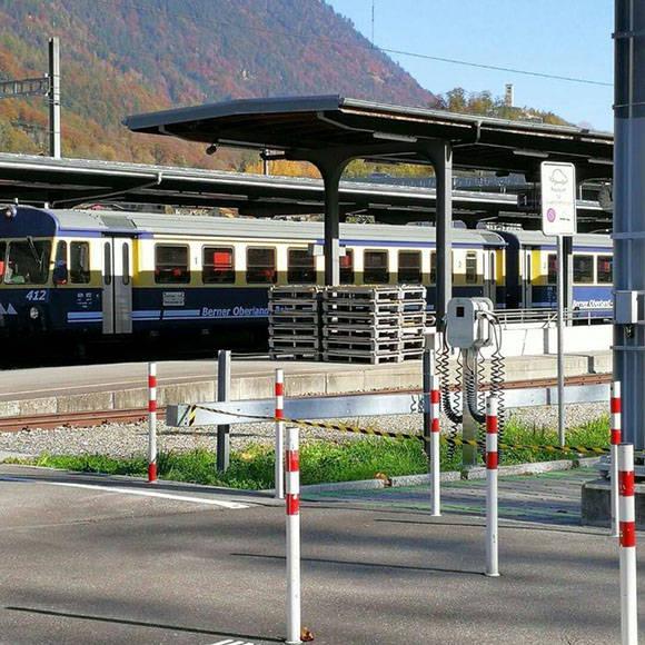 Interlaken railway station_03