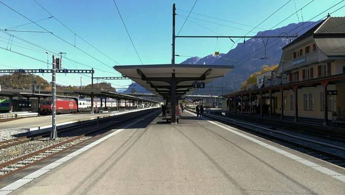 Interlaken railway station_04