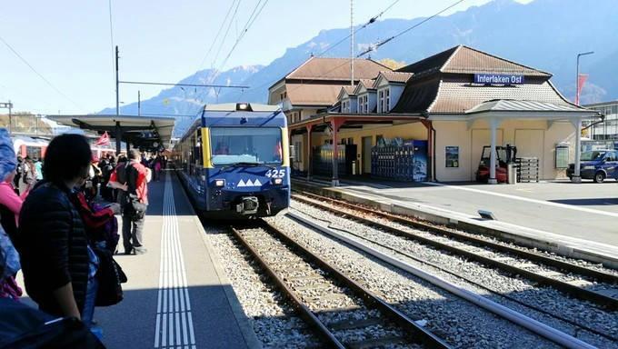 Interlaken railway station_05