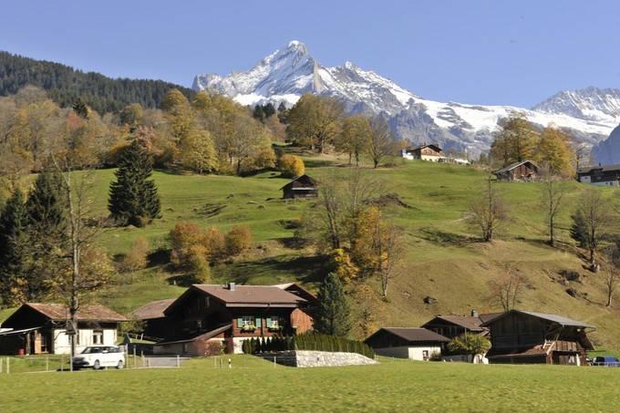 Jungfrau_01