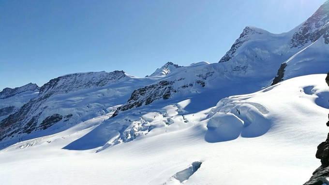 Jungfrau_08