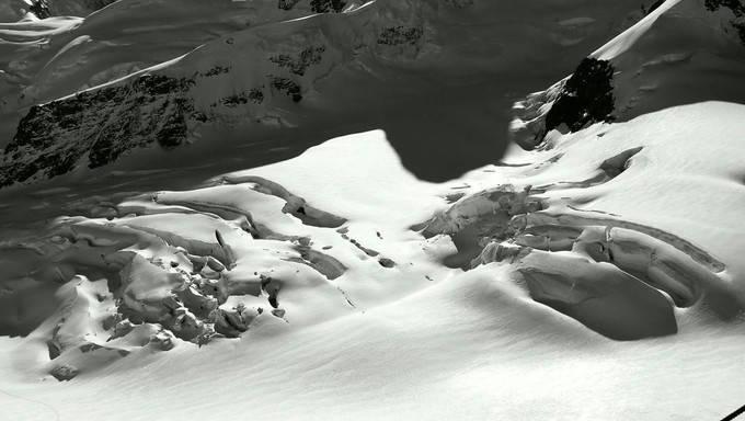 Jungfrau_09