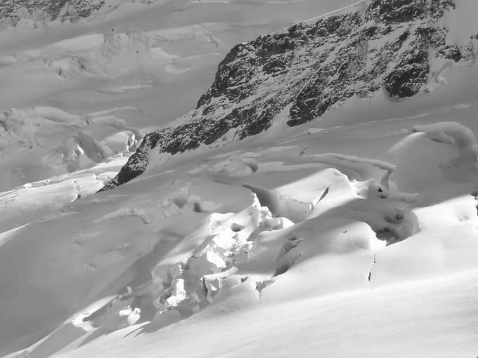 Jungfrau_11