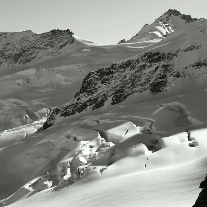 Jungfrau_12