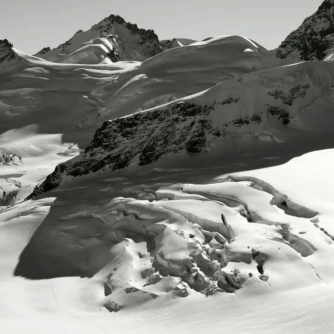 Jungfrau_15