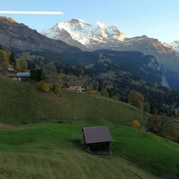 Jungfrau_16