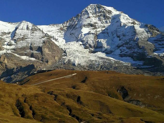 Jungfrau_17