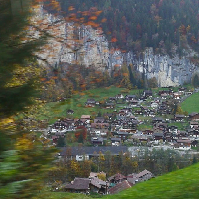 Jungfrau_18