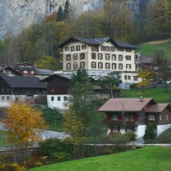 Jungfrau_19