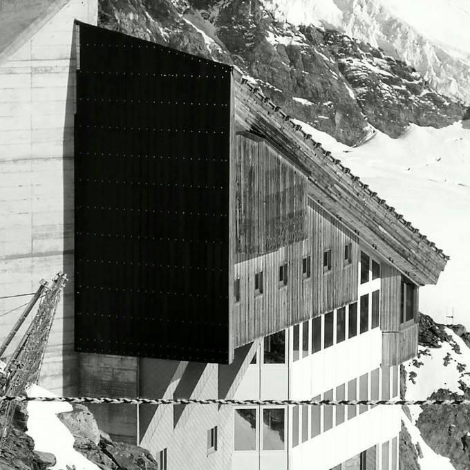 Pratt Observation Deck_02