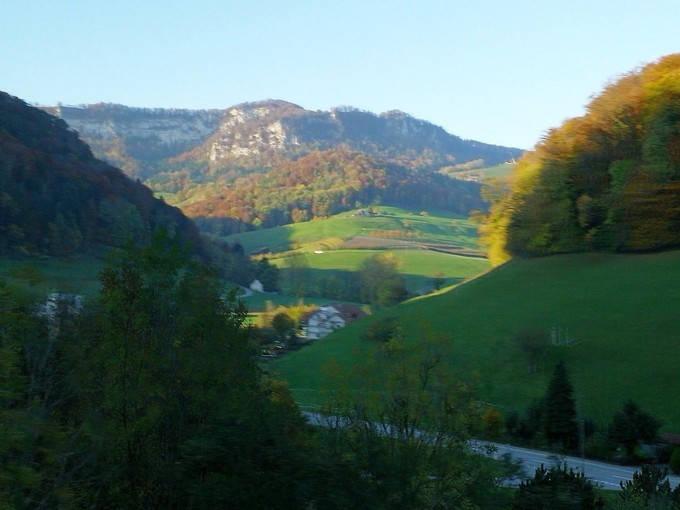 Switzerland_01
