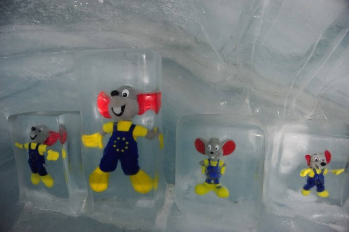 eispalast palais de glace ice palace_03