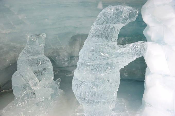 eispalast palais de glace ice palace_04