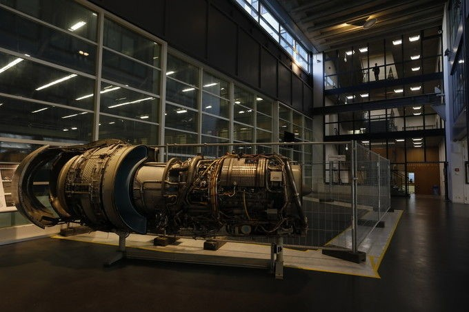 Aircraft_engine
