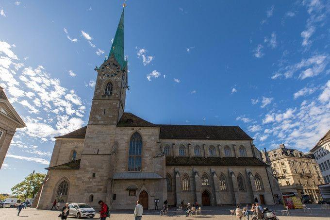 Frauenkirche_01
