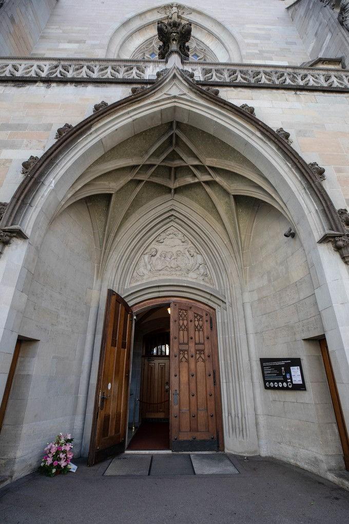 Frauenkirche_02