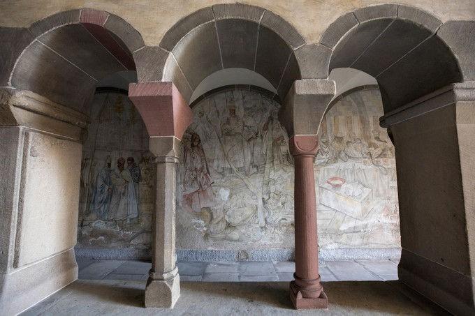 Frauenkirche_04