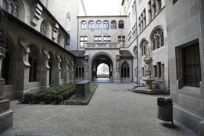 Frauenkirche_05
