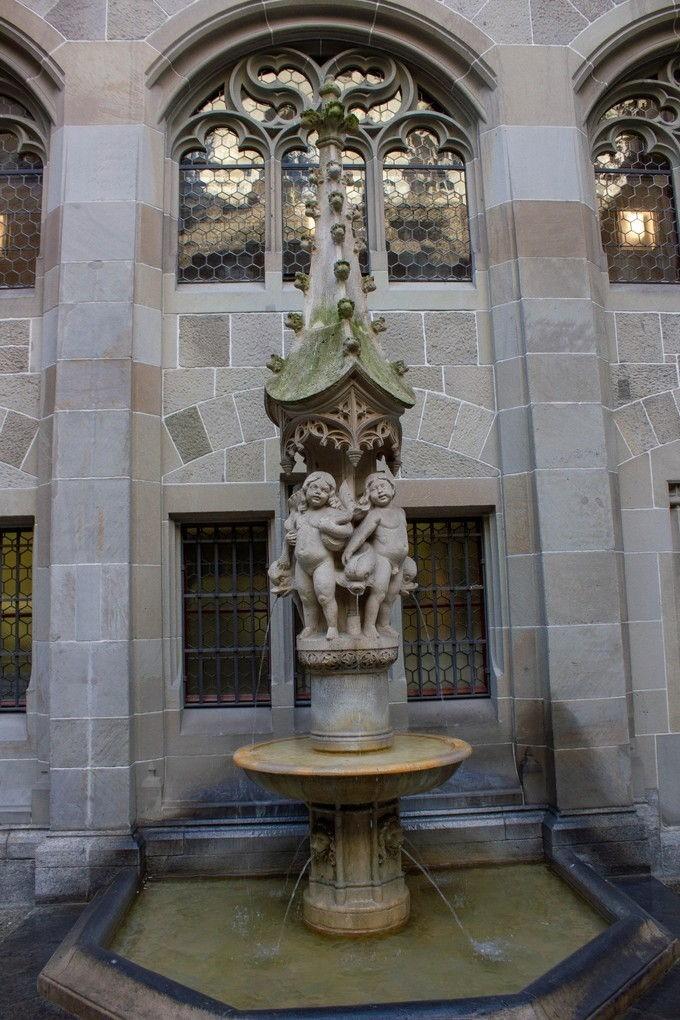 Frauenkirche_06