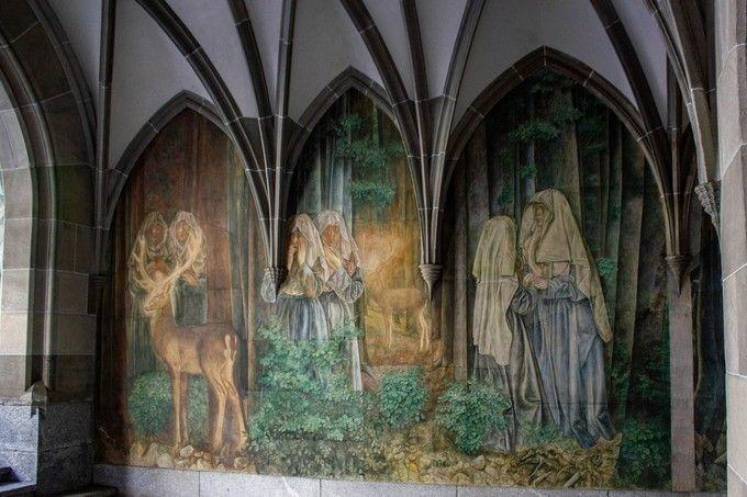 Frauenkirche_07