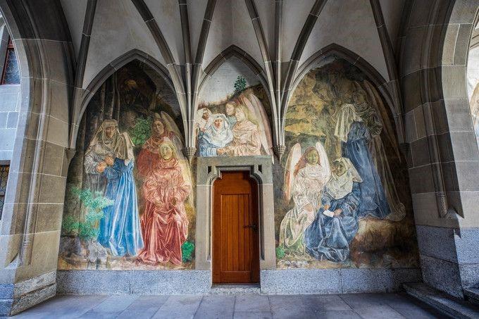 Frauenkirche_08