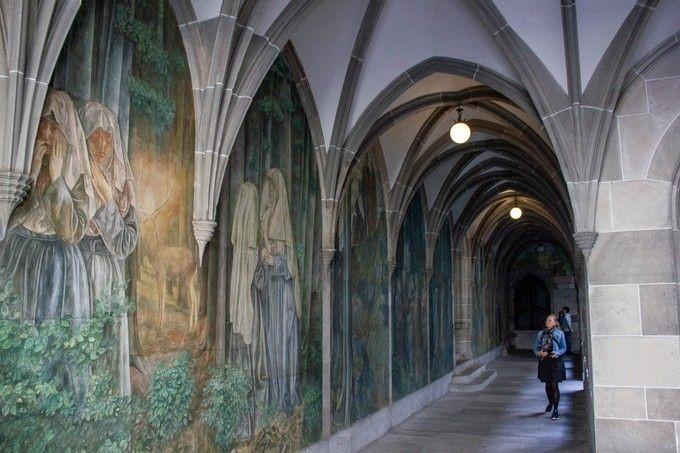 Frauenkirche_09