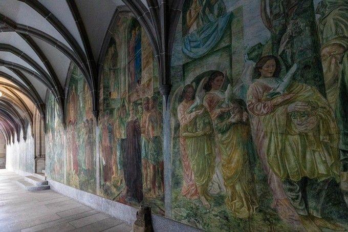 Frauenkirche_10