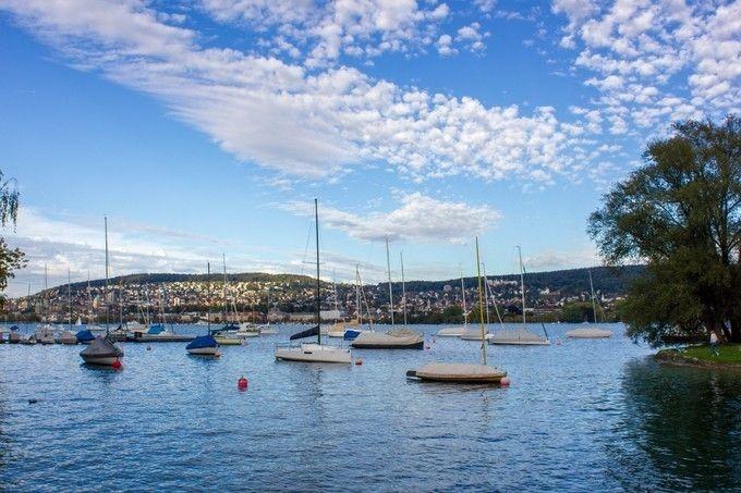 Lake_Zurich_01