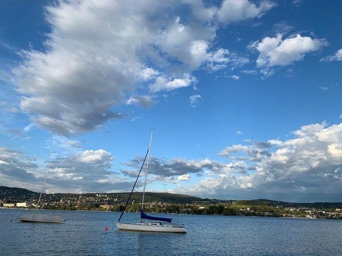 Lake_Zurich_03
