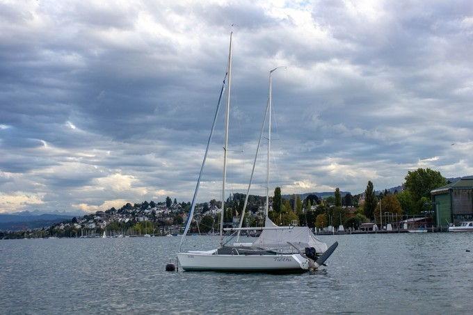 Lake_Zurich_04