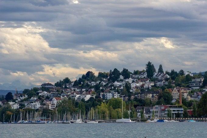 Lake_Zurich_05